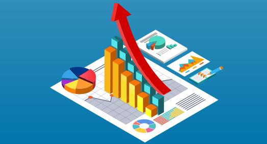 Como implantar uma estratégia de CRM vencedora?