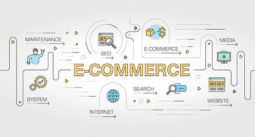Como melhorar a taxa de aprovação do E-commerce
