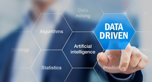 Data Driven: como ela pode ajudar a estratégia de marketing