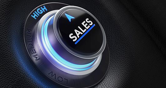Mídia não é gasolina. E-commerce é um negócio de aquisição e fidelização, e não de ROI instantâneo