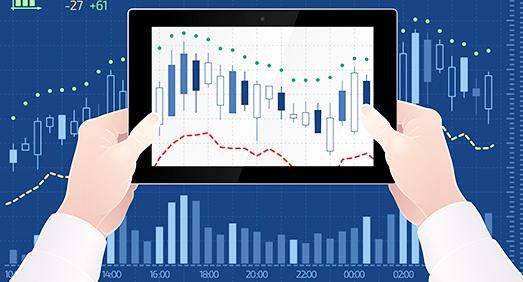 O que revelam os estudos sobre taxa de conversão no E-commerce?