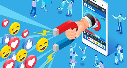 Quais são as diferenças entre Content Marketing e Inbound Marketing