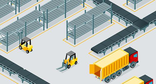Qual é a melhor maneira de reduzir o impacto da ruptura em seu e-commerce?