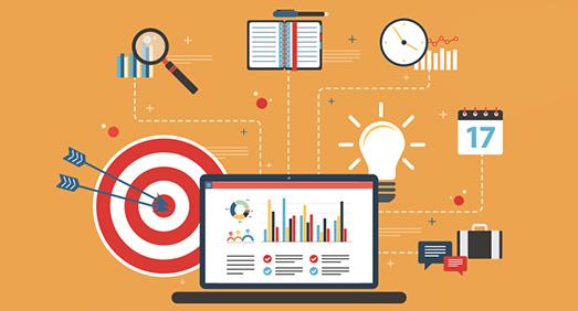 Inbound Marketing - O que é e por que é tão importante?