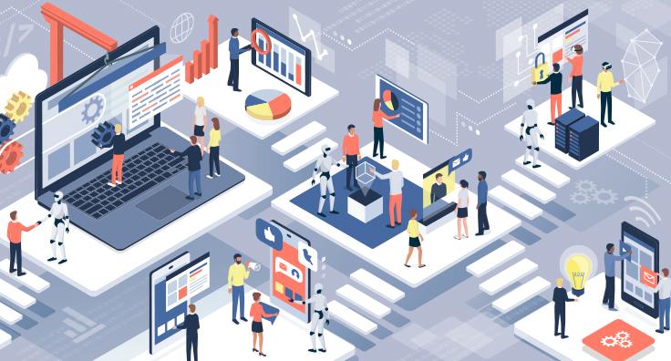 Clusterização de clientes e a Automação da comunicação